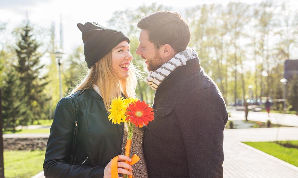 non-immigrant spouse visa
